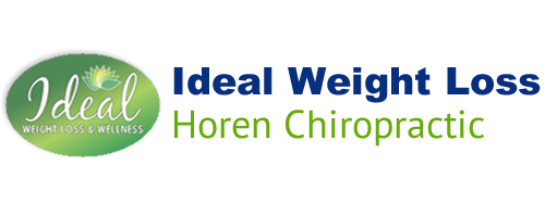 Horen Health and Wellness